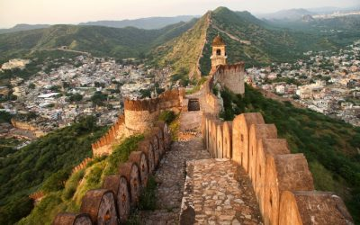 Rajasthan, 11 Important Things to Know Before your Trip