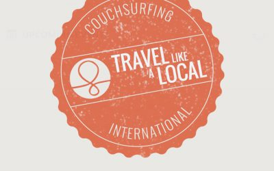 CouchSurfing, 13 Best Ways to Travel Like a Local  in India