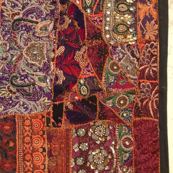 Handmade art & craft, craft of India