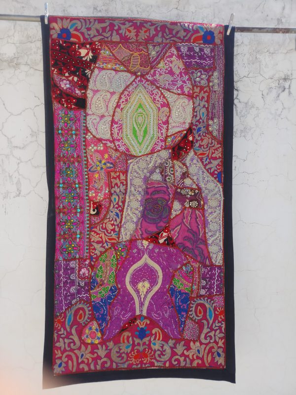 Handmade art & craft, craft of rural India, Craft of Rajasthan